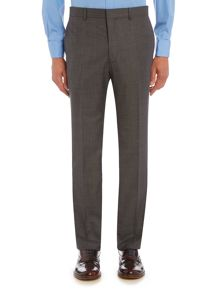 Chester Barrie Albemarle Sharkskin Trouser