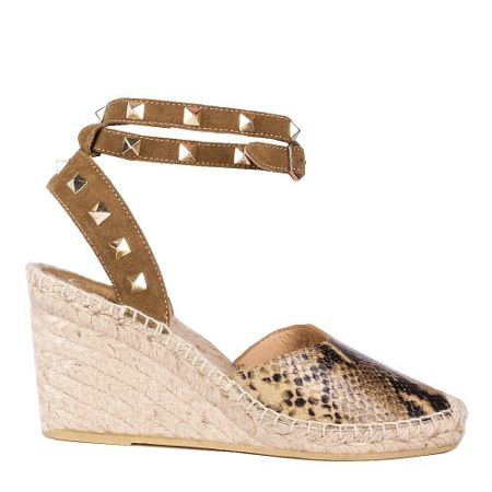 Ash Winona wedges
