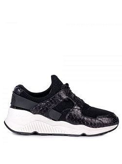 Matrix bis trainers