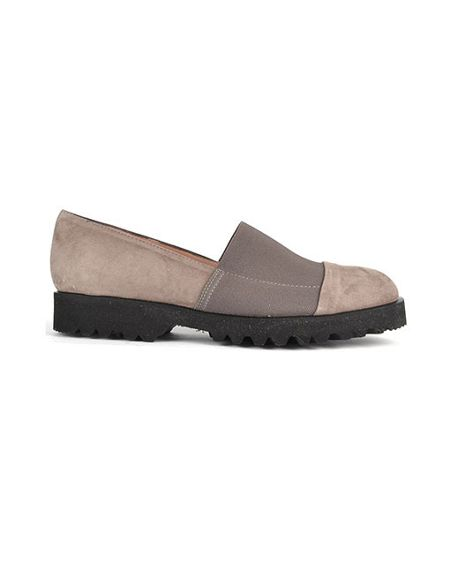 Elia B Easy track loafers