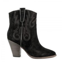 Ash Joe ankle boots