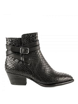 Lois ankle boots