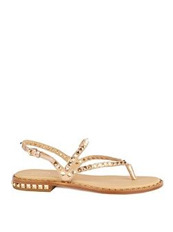 Peps sandals