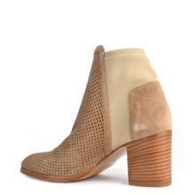 Elia B Easy city ankle boots