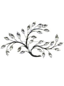 Indulgence Jewellery Tree brooch