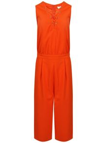 Brook wide leg jumpsuit