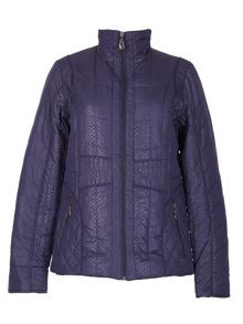 David Barry Ladies Jacket