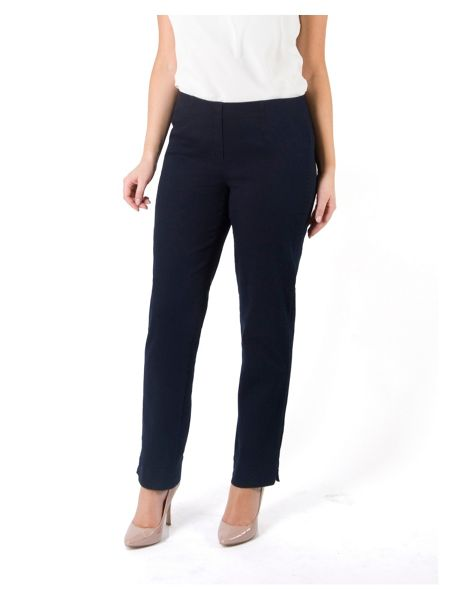 Chesca Slim Stretch Trouser