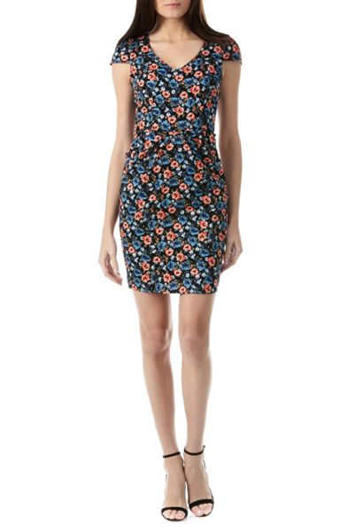 Sugarhill Boutique Clare Dress