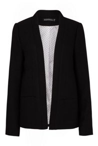 Sugarhill Boutique Spring Blazer