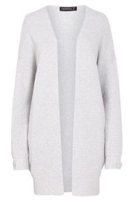 Sugarhill Boutique Cocoon Sweater