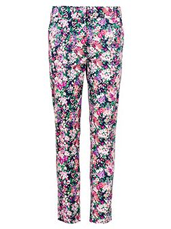 Kate Spring Time Trousers