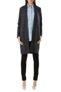 Sugarhill Boutique Zen Boyfriend Jacket
