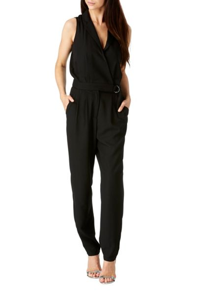 Sugarhill Boutique Fran Jumpsuit