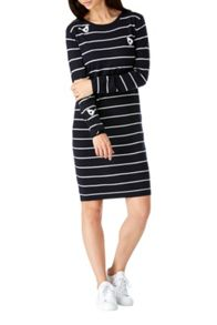 Sugarhill Boutique Love Bird Knit Dress