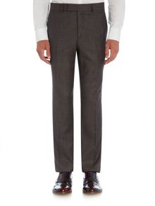 Simon Carter Birdseye Trouser