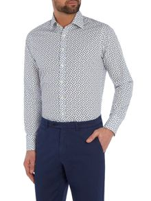 Simon Carter Ladybird Shirt