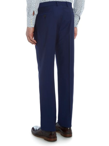 Simon Carter Panama Trouser