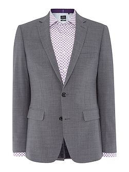 SB2 FF Tonic Slim Fit Suit