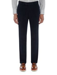 Simon Carter Moleskin Trousers