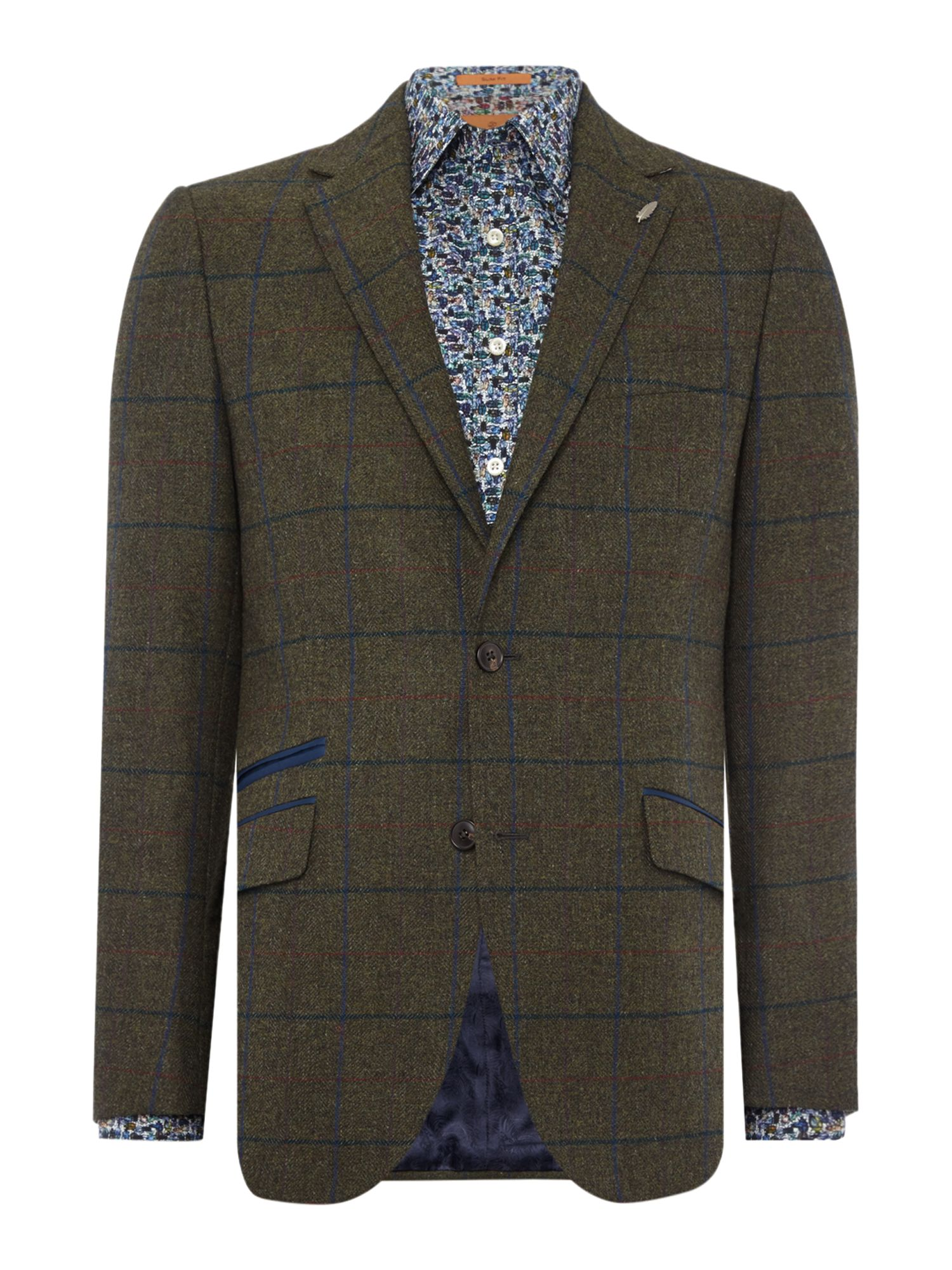 DHgate helps you get high quality discount mens tweed jacket at bulk prices. dvlnpxiuf.ga provides mens tweed jacket items from China top selected Men's Jackets, Men's Outerwear & Coats, Men's Clothing, Apparel suppliers at wholesale prices with worldwide delivery.