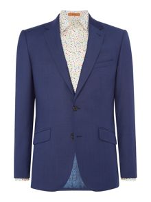 Simon Carter Tonic Croker Suit Jacket