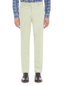 Simon Carter Cotton Twill Trouser Separate