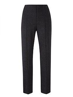 Grace Made in Britain trouser