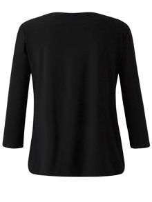 Grace Grace Made in Britain tunic top
