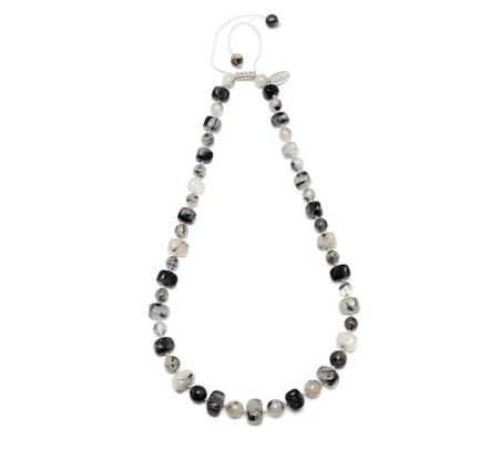 Lola Rose LRJ595773 mobi necklace