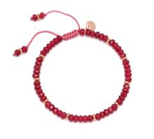 Lola Rose LR579711 ladies bracelet