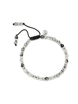LRJ579513 ladies bracelet