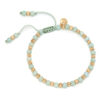 Lola Rose LRJ454162 ladies  bracelet