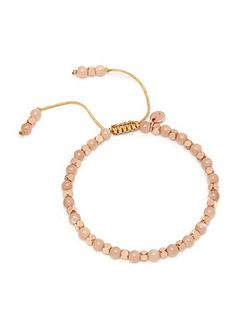 LRJ454186 ladies bracelet
