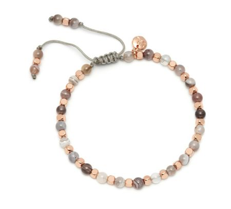 Lola Rose LRJ579506 ladies bracelet