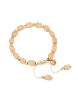 LRJ595575 ladies bracelet