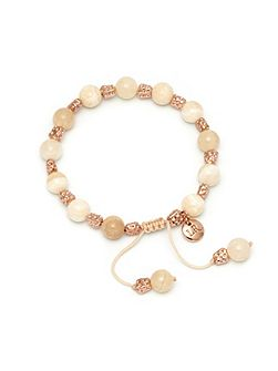 LRJ595971 ladies bracelet
