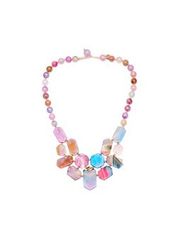 LR565592 ladies necklace