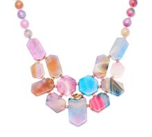 Lola Rose LR565592 ladies necklace