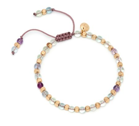 Lola Rose LRJ454957 ladies  bracelet