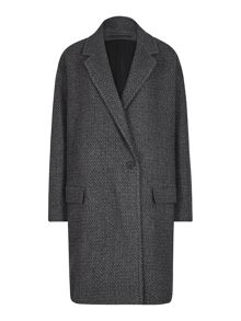 AllSaints Coat
