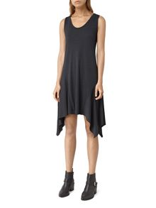 AllSaints Tany Dress