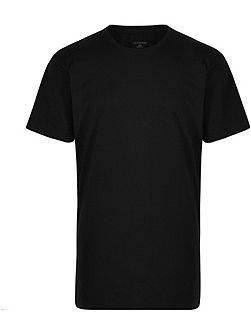 Astra short sleeve crew neck t-shirt