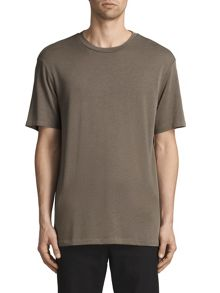 AllSaints Mars short sleeve crew neck t-shirt