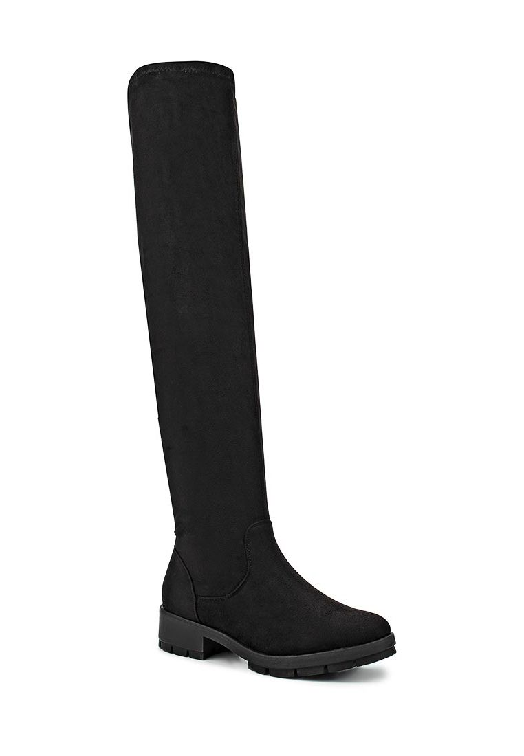 stretch womens boots house of fraser
