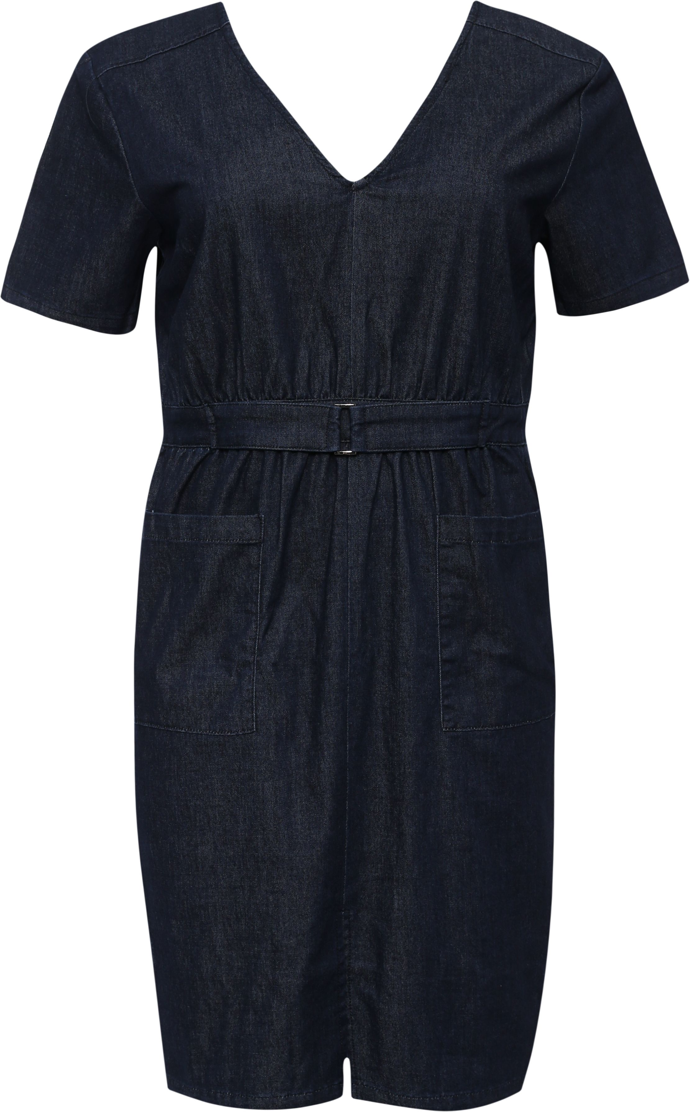 Denim shirt dress house of fraser