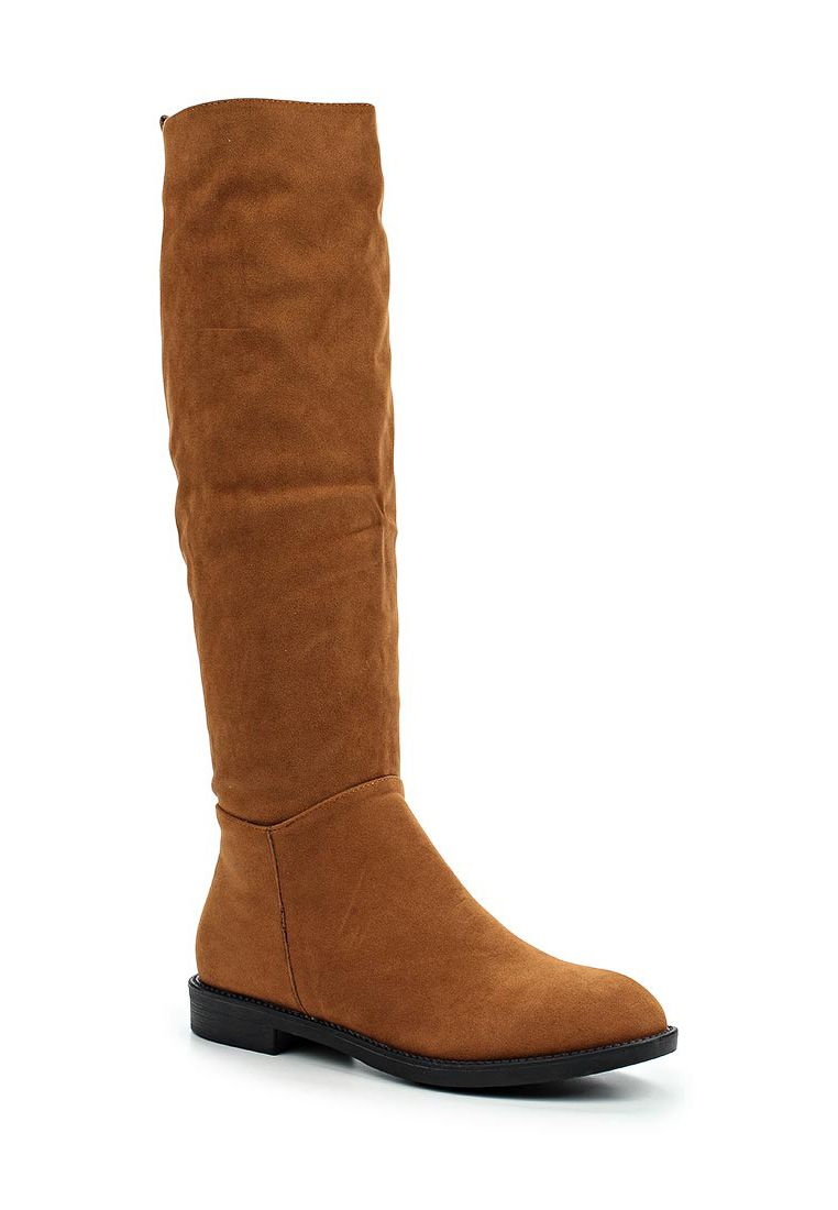 womens boots house of fraser