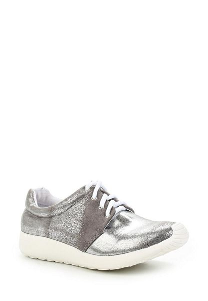 Lost Ink Sonja sports trainers