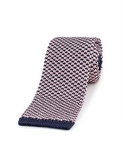 Gormley Knitted Tie