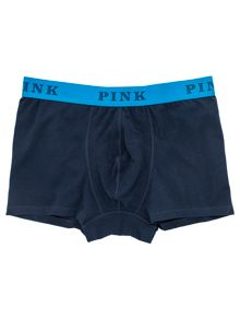 Thomas Pink Buller Trunk Boxer Shorts Pack Of 2